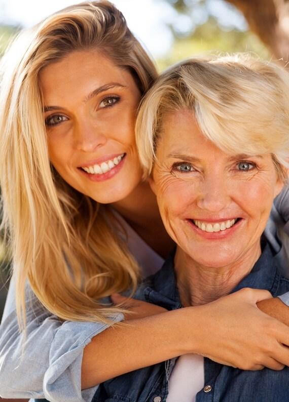 Anneler Günü'nde annenle yapabileceğiniz 5 keyifli aktivite!