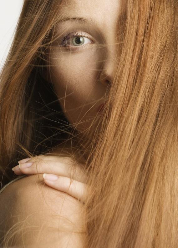 Fazla işlem gören saçların için özel bir bakım mı arıyorsun?