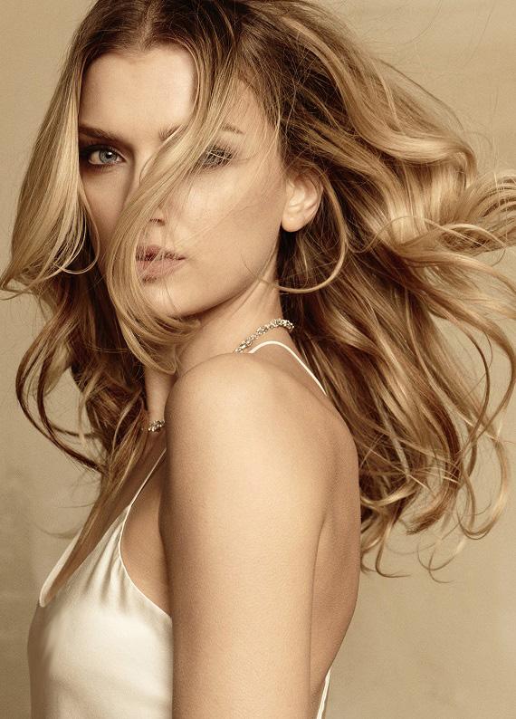 Zaman kaybetmeden bakımlı, mükemmel saçlara ulaşmak mümkün mü?