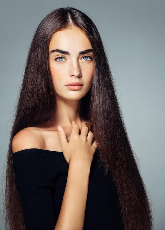 Bayram saçları: Fönünün uzun süre dayanması için 5 ipucu