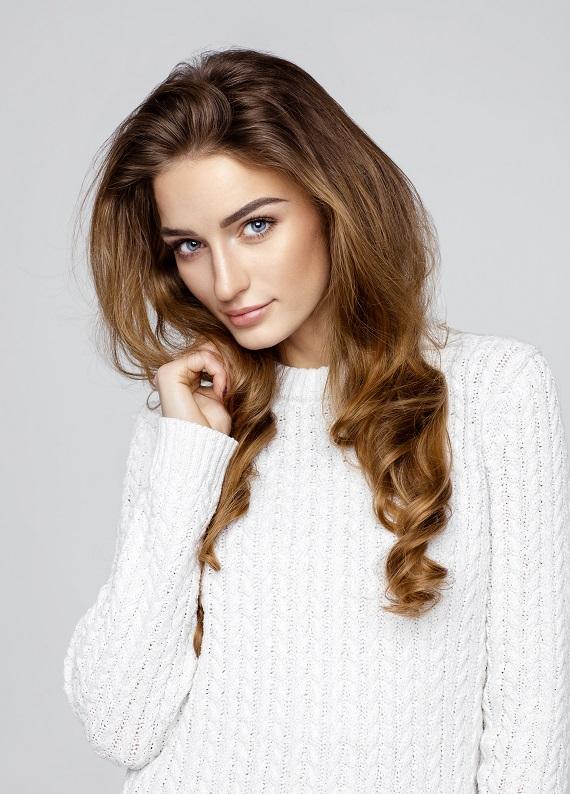 Saçlarını güçlendirecek 9 bakım önerisi