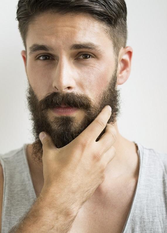 Nasıl hipster olunur ve hipster sakalı nasıl elde edilir?