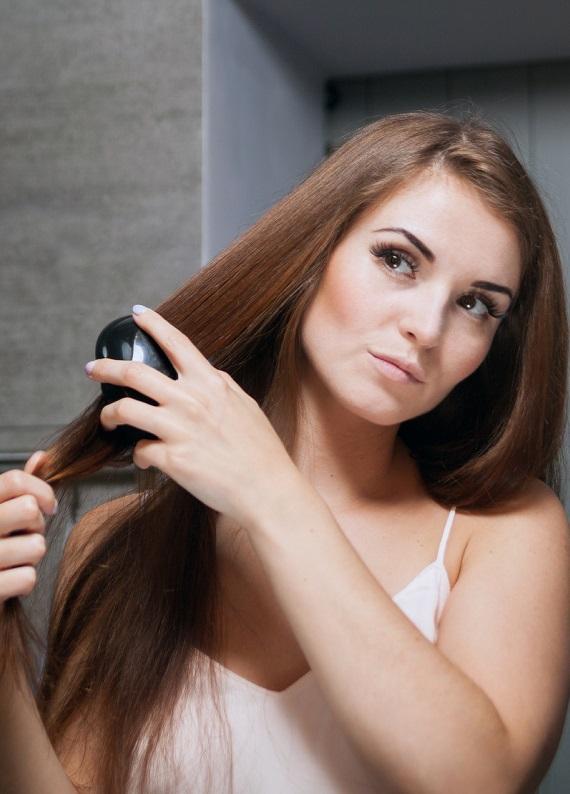 Evde saç bakımı yapanların sahip olması gereken saç ürünleri