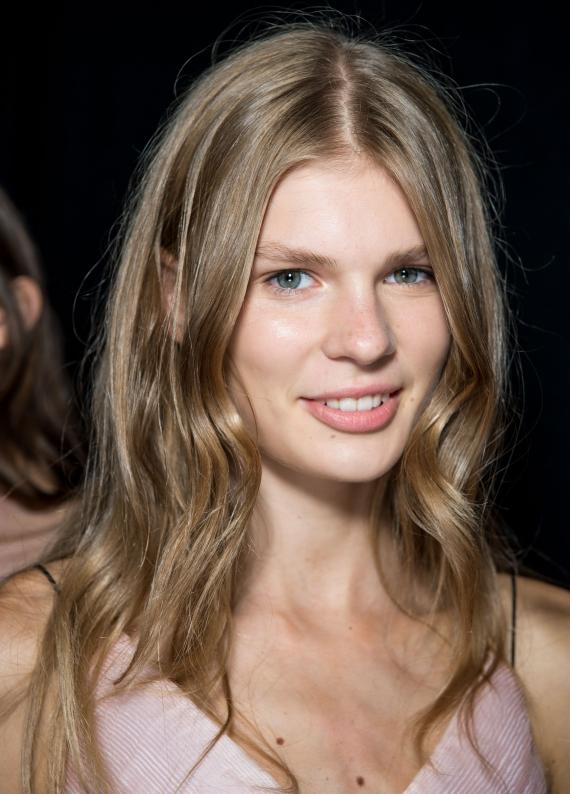 Normal saçlara özel: Daha yumuşak, ipeksi saçlar… Hemen, şimdi!