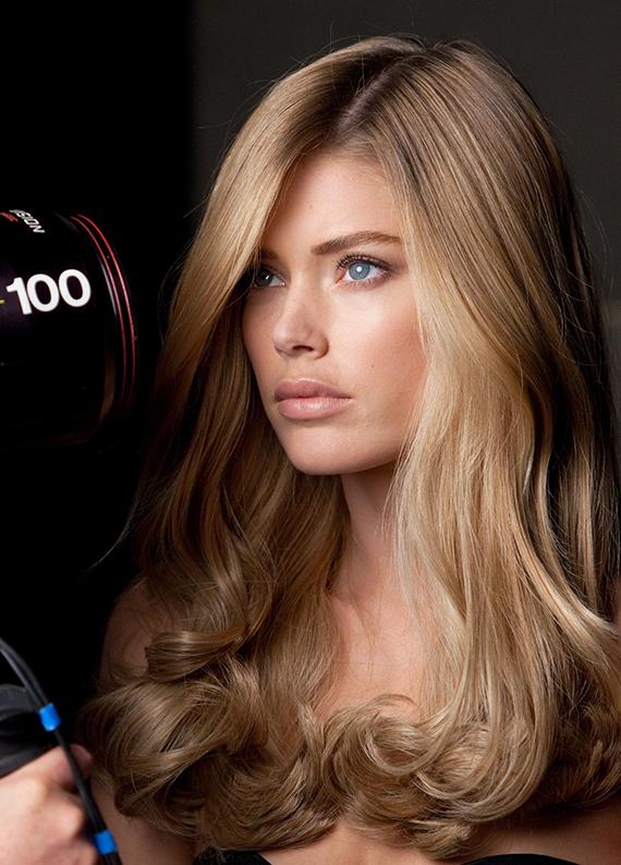 Elveda kuru saçlar: Saçlarındaki nemi artırmanın yolları\t