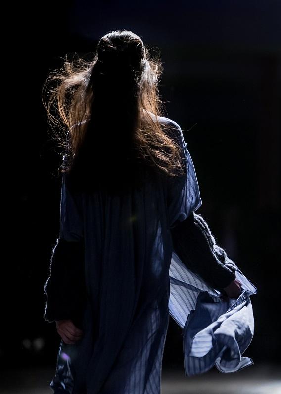 Milano Moda Haftası: Podyumlardaki saç trendleri