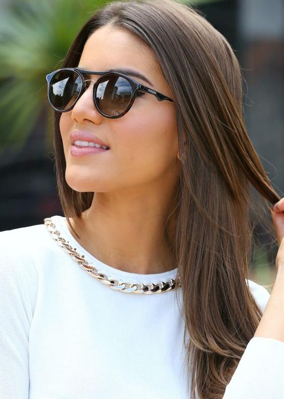 İnceliyoruz: L'Oréal Paris Excellence Saç Boyası