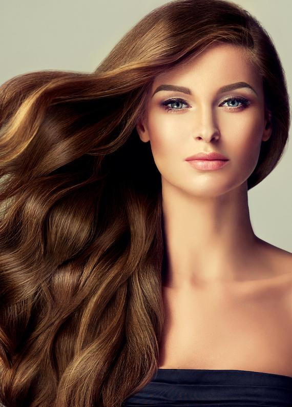 Daha güçlü ve parlak saçlar için 8 bilinmeyen bakım sırrı