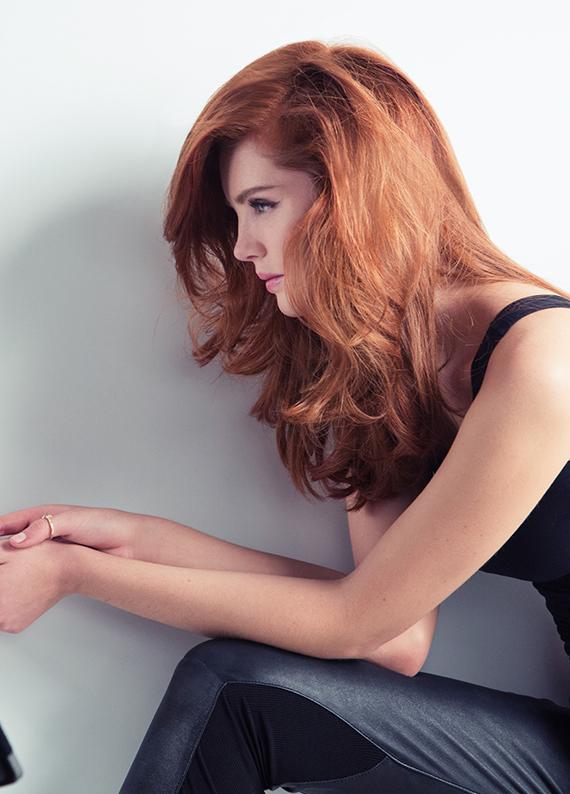 Her şeyin fazlası zarar: Yıpratıcı etkiler saçlarına zarar vermesin