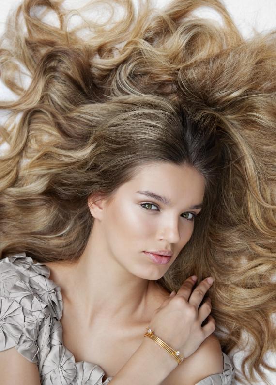 Cansız ve kuru saçlara özel bakım rehberi