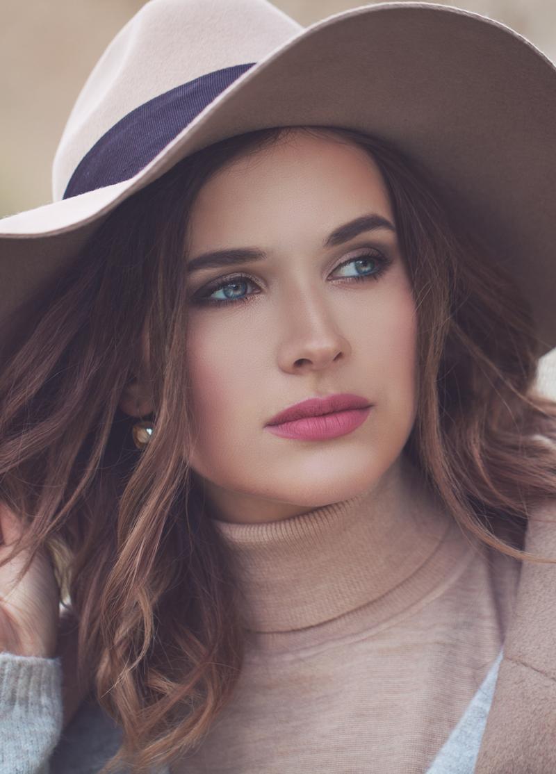 Bu Sonbahar Denemen Gereken L'Oréal Paris Saç Boyaları