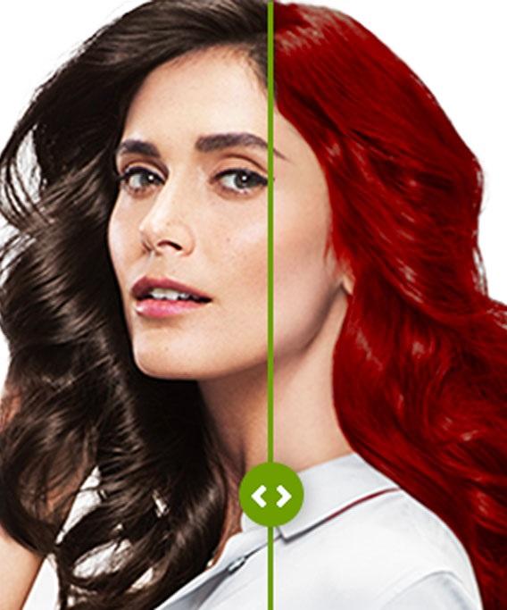 Senin rengin hangisi: Sana en uygun saç rengini beraber seçelim!