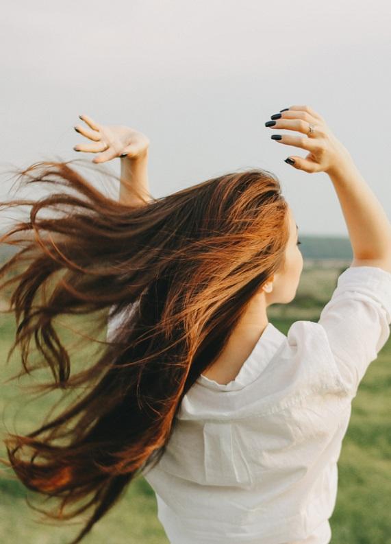 Zayıf saç ve ince saç arasındaki farkı öğren