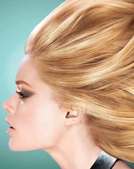 Saçlarımız neden ağırlaşır? Bu duruma nasıl engel olabilirsin?