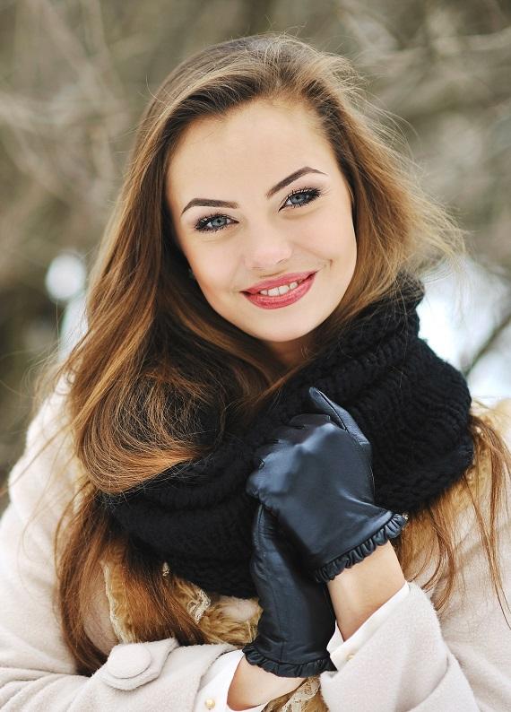 Bu kış mutlaka denemen gereken saç modelleri!