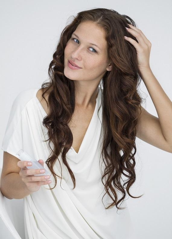 Saç Sırları.com editörleri öneriyor: Saç dökülmesine karşı favori bakım ürünlerimiz