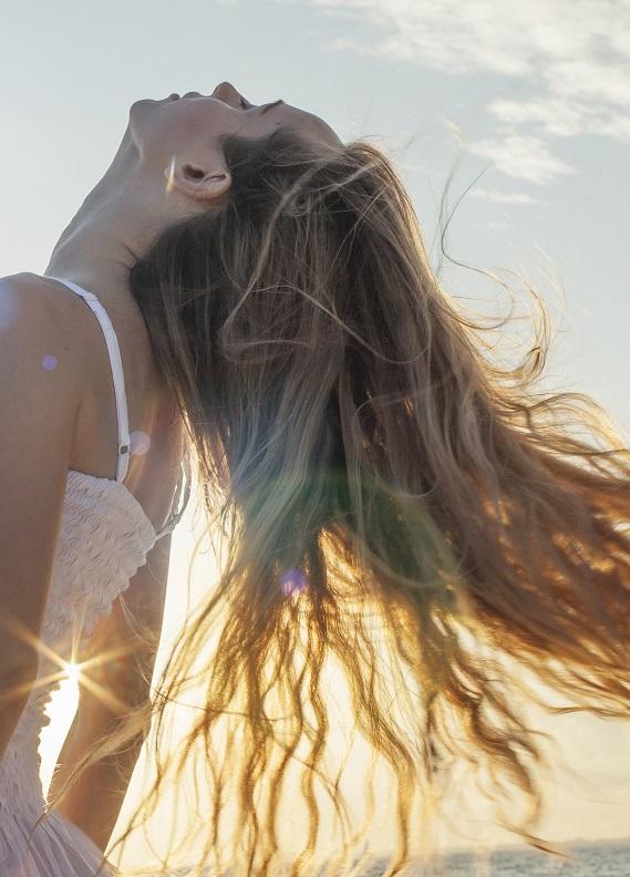 L'Oréal Paris renk uzmanı Ahmet Çoban'dan 2019 yaz trendleri