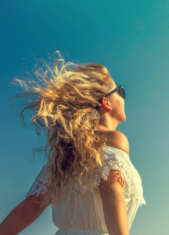Mini test: Bu yaz hangi saç trendini mutlaka denemelisin?