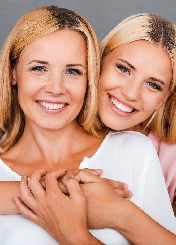Anneler Günü hediye önerisi: Anneni şımartmaya ne dersin?