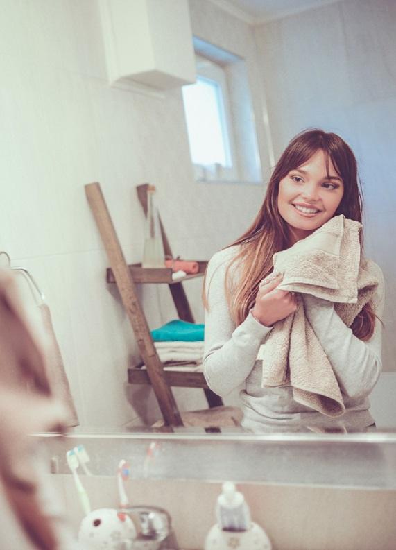 Kaşıntılı Saç Derisi İçin Şampuan Önerileri