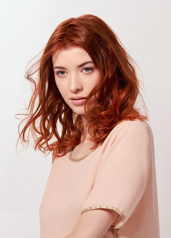 Boyalı Saç Rengini Korumayı Sağlayan Yollar Ve Bakım Önerileri