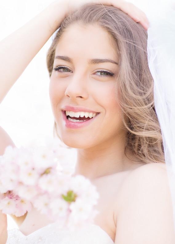 Düğüne hazırlık: Gelinlere özel zaman çizelgesi