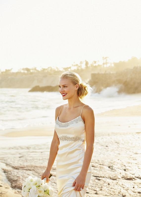 Plaj düğünlerinde dikkat etmen gereken 5 şey