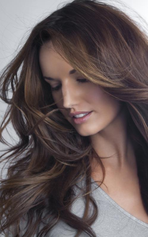 Sadece saçları kalın telli olanların anlayabileceği 5 durum