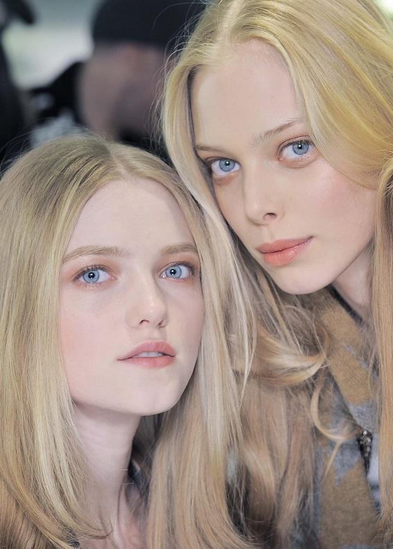 Parlak saçlarınla göz kamaştırmanın 4 yolu
