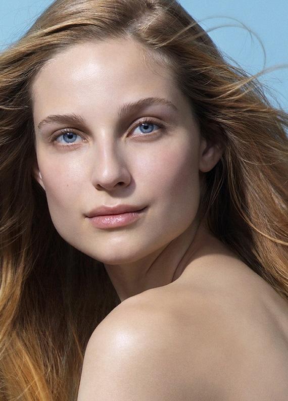 Saç Sırları.com inceledi: La Roche-Posay Kerium Doux Extreme Şampuan