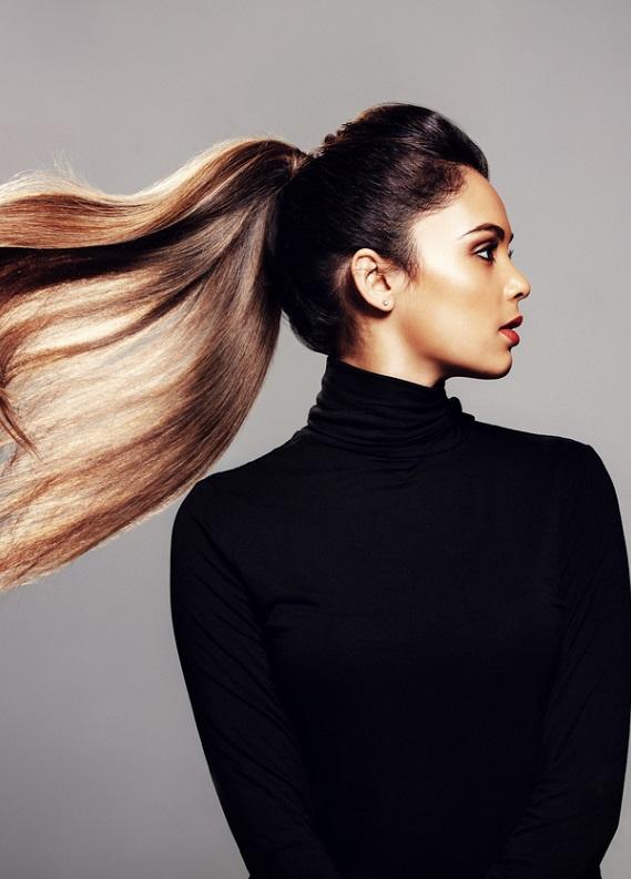 Her zaman trend olacak 11 saç modeli