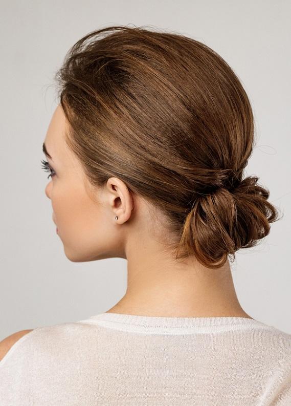Terrakota saç rengi hakkında bilmen gereken her şey!