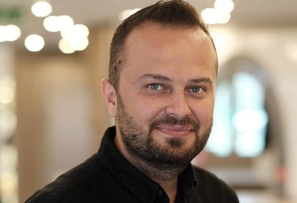 Uzman Kuaför Doğan Kopal öneriyor: Saç dökülmesine karşı bakım!