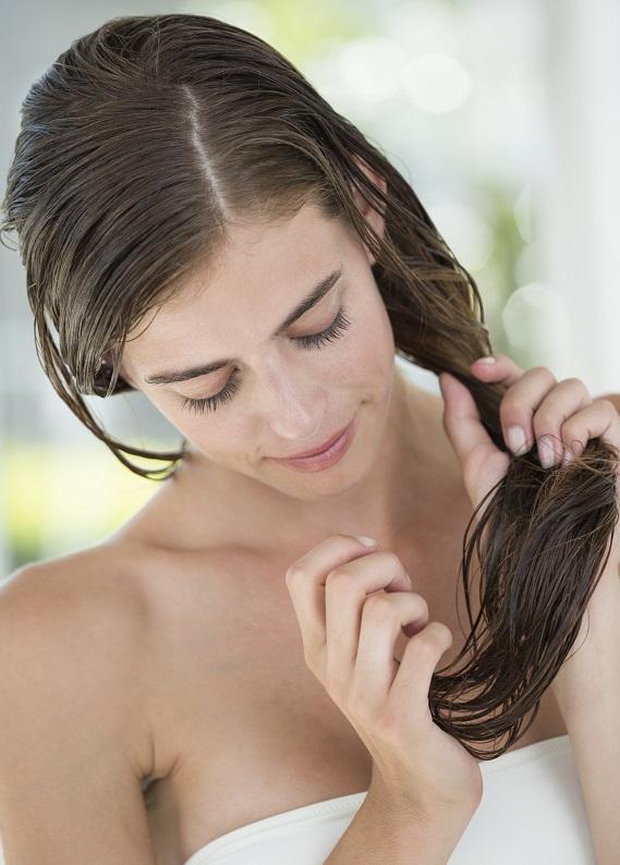 Saç bakım ürünlerini doğru sıralamayla mı uyguluyorsun?