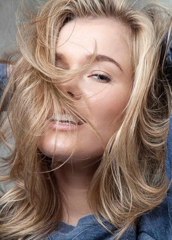 Kuru ve yıpranmış saç bakımında neden köpüksüz şampuan kullanmalı?
