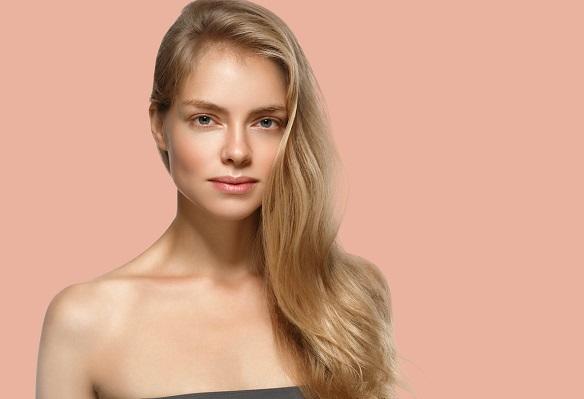 Kum beji saç rengi hakkında bilmen gereken her şey!
