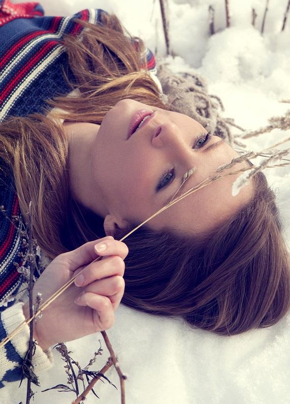 Soğuk havanın saçlarımızdaki etkileri neler?