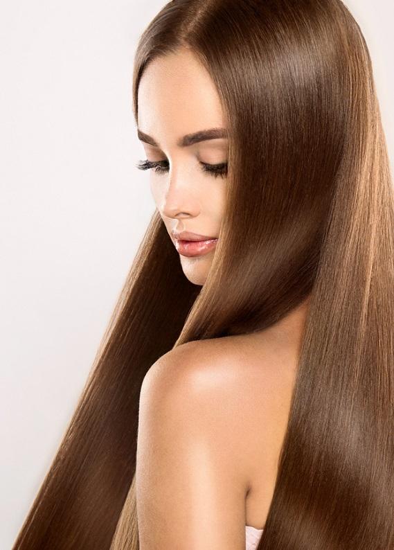 Saçların kabarmadan şekil almasını sağlamak için neler yapmalı?