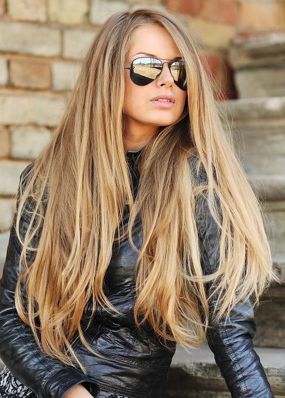 Harika saçlara kavuşmanı sağlayacak saç hileleri!