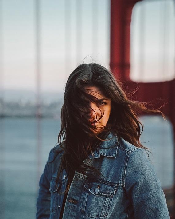 Hafiflik, tazelik hissini saçlarda hissetmek için ne yapmalı?