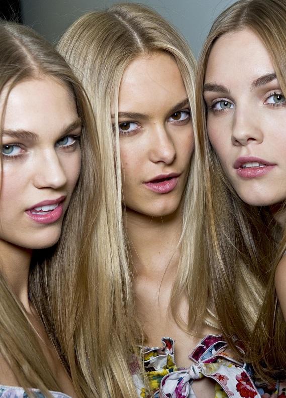 Evde saç boyarken kaçınman gereken 8 hata!
