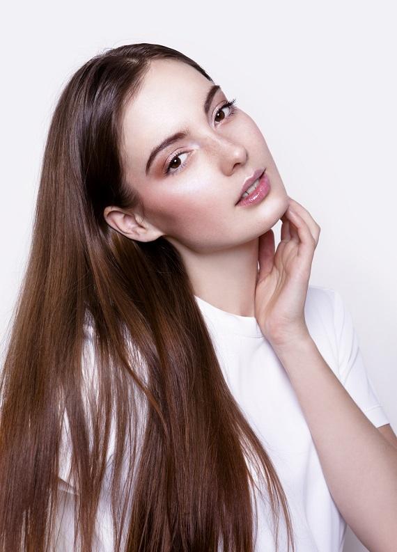 Keratin bakımı yaptıranlar saçlarına nasıl bakım yapmalı?
