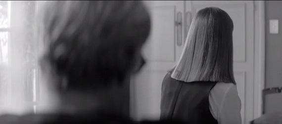 1 terapist, 3 takıntılı kadın: Saç itiraflarını keşfet