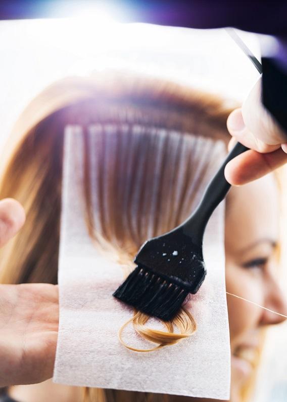 Yağ bazlı saç boyası hakkında bilmen gerekenler