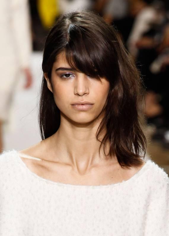 Hızlı çözümler: Saçlarının her an ışıldamasını sağla