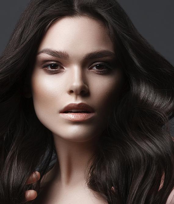 13 hızlı saç uzatma yöntemleri