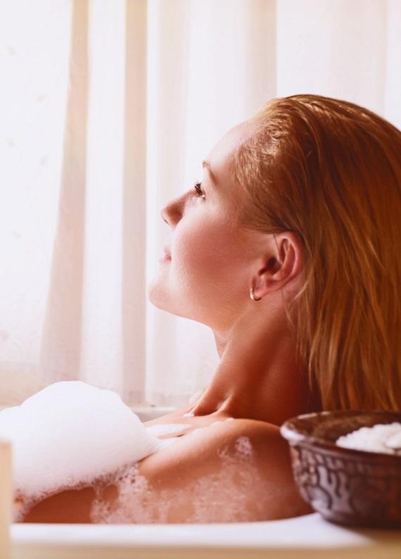 Saç bakımını keyif haline dönüştürecek 4 öneri