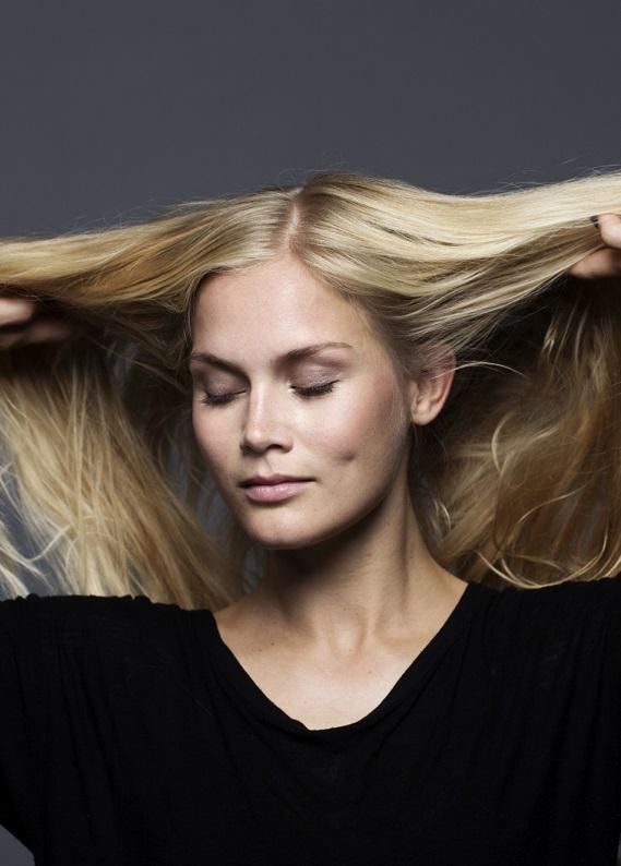 Saçın incelmesine neden olan 5 alışkanlık