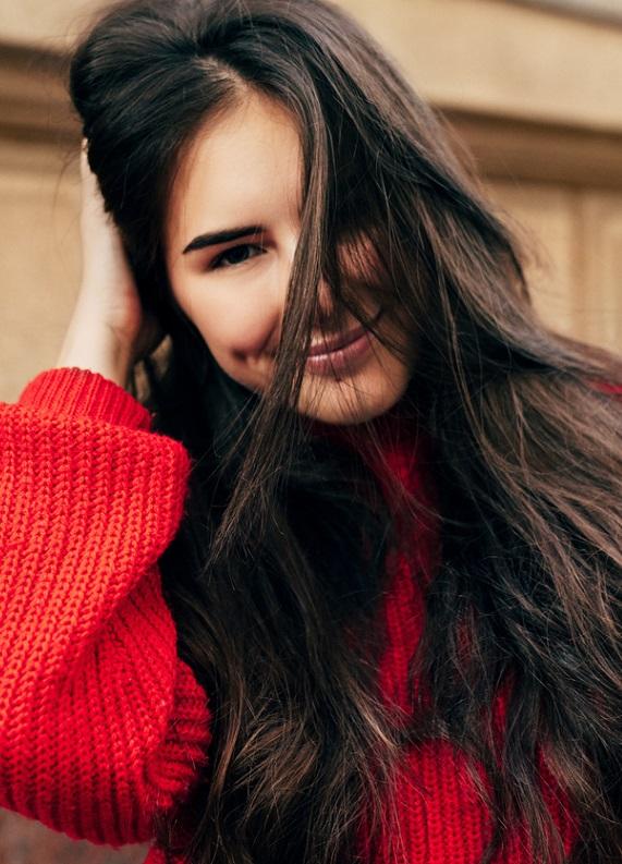 Krem saç boyası nedir, nasıl kullanılır?