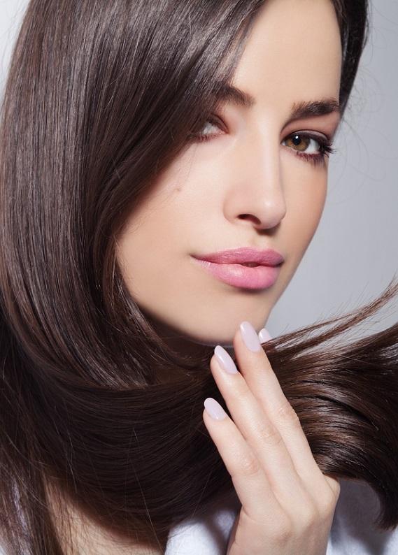 Güçlü ve sağlıklı saç uzatmak için edinmen gereken 7 alışkanlık
